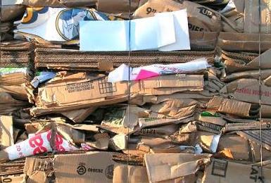宜都废旧生活物资回收