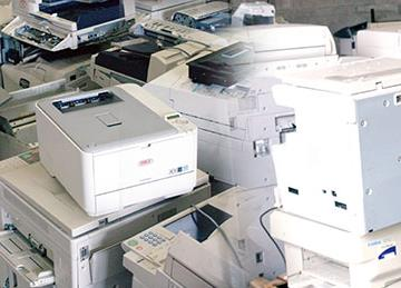 宜都旧办公设备回收